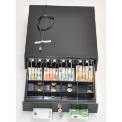 Peňažná zásuvka MK-350...