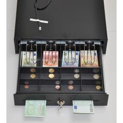 Peňažná zásuvka MK-410...