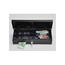 Peňažná zásuvka CDM/FT-460...