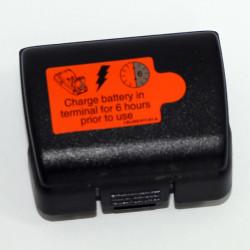 Batéria - VX 520