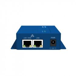 FiskalPRO router