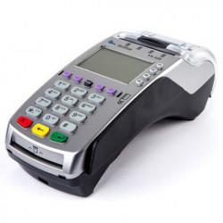 FiskalPRO VX520 eKasa -...